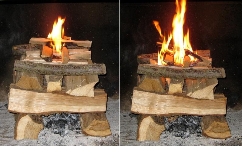 hk geb udetechnik zur erinnerung neue anfeuermethode senkt schadstoffausstoss wenn selbst. Black Bedroom Furniture Sets. Home Design Ideas